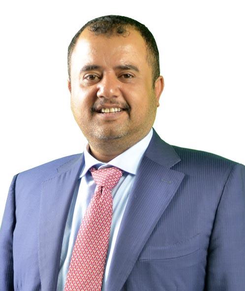 Salah Sadiq Basha