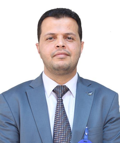 Yahya Al Kibsi