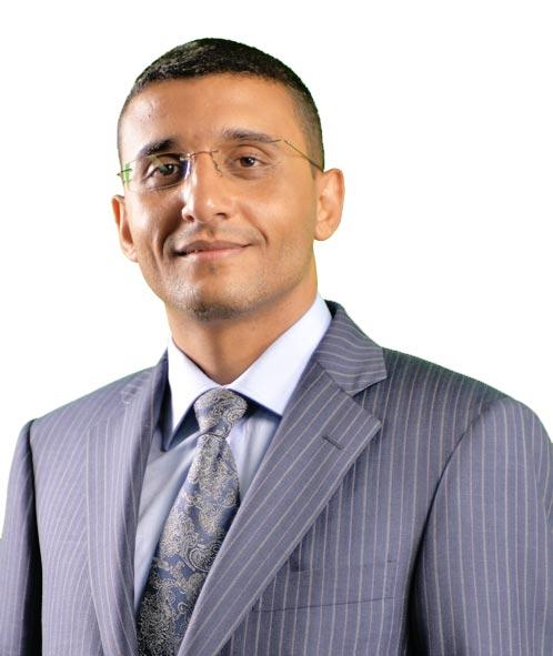 AbdulJabbar Salama
