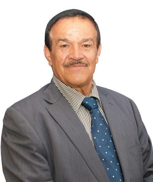 Mohamed Mohamed Basheer