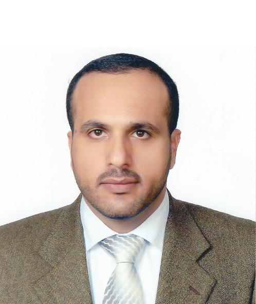 Saleem Nasir Al Shuhtiri
