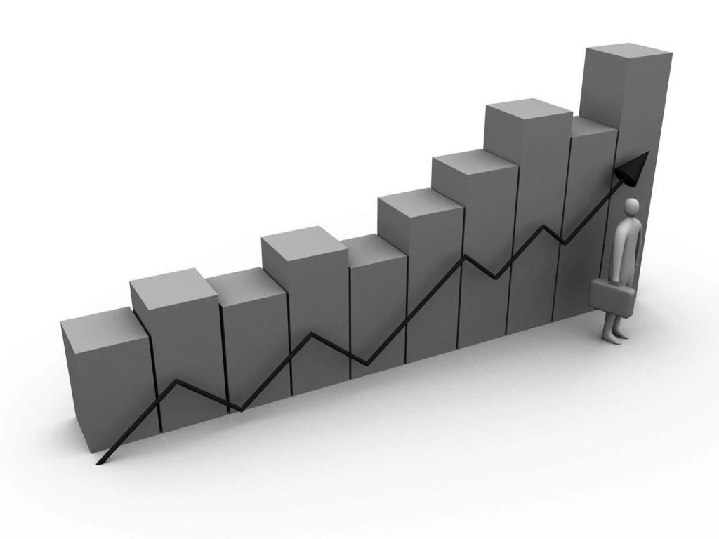 كاك بنك تصدر قائمة البنوك بمعدل نحو 46.50% وأحتل المركز الأول في تمويل القطاعات الاقتصادية للعام 2008م