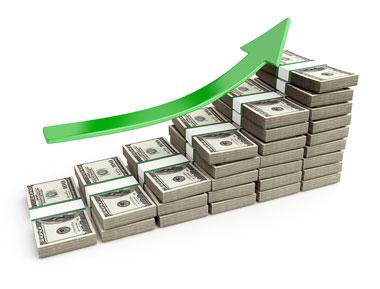 كاك بنك يتصدر قائمة البنوك اليمنية في معدلات نمو الودائع