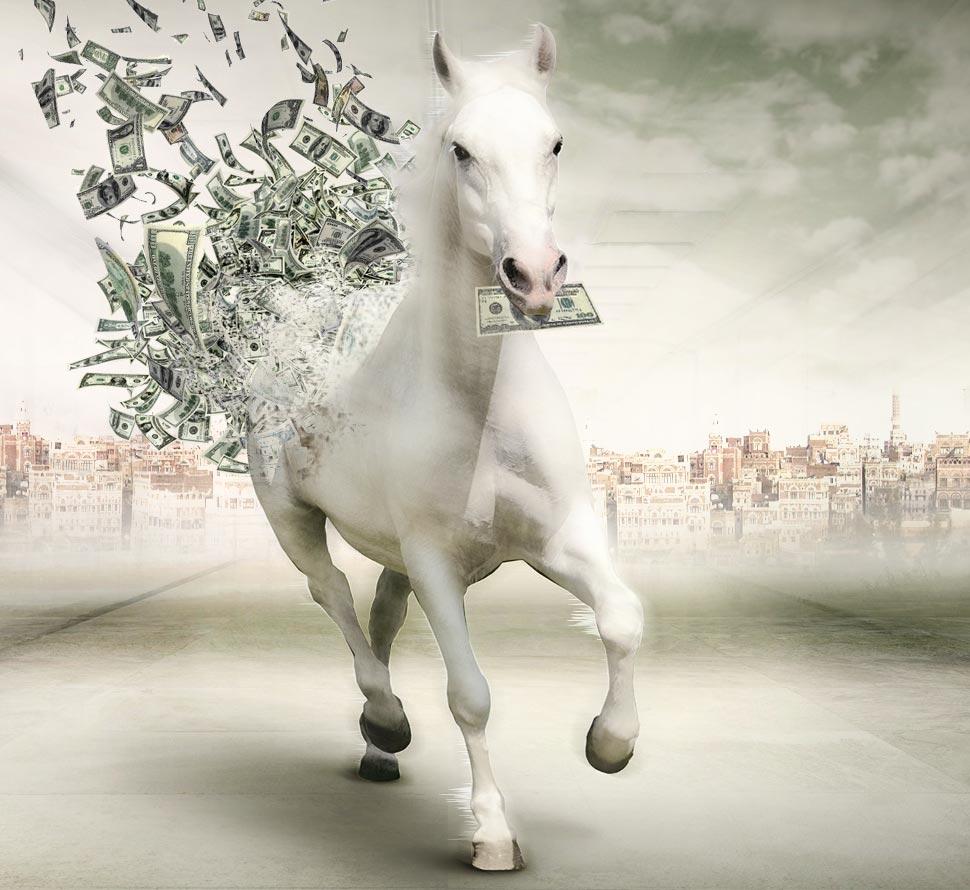 Speed Money Transfer